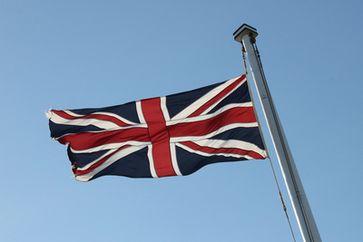 Großbritannien (Symbolbild)