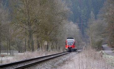 Bild: Erich Westendarp / pixelio.de