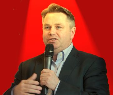 Tim Kähler (2019)