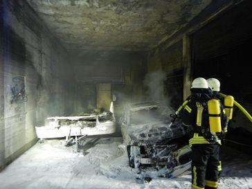 Bild 3 (c) Feuerwehr Ahlen
