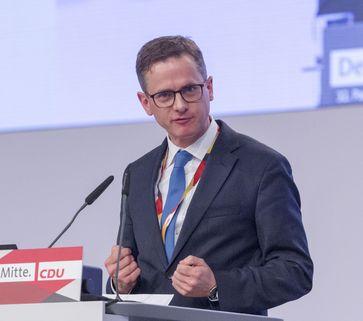 Carsten Linnemann (2019)