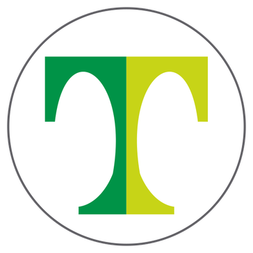 Logo von Tengelmann