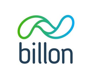Billion Logo
