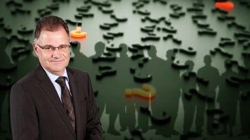 Jürgen Braund (2020)