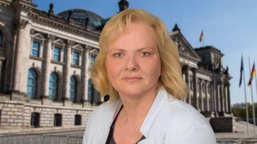 Ulrike Schielke-Ziesing (2019)