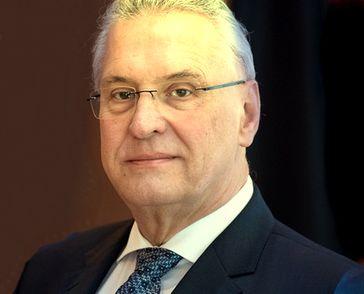 Joachim Herrmann (2017)