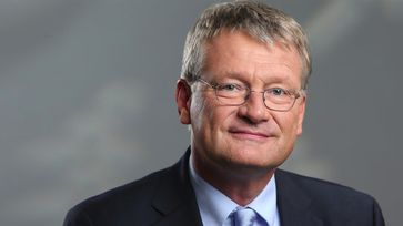 Jörg Meuthen (2017)