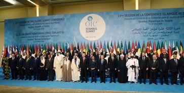 "Bild: Screenshot Internetseite: ""https://eclj.org/religious-freedom/un/succes-du-lobbying-islamique-aux-nations-unies"" / Eigenes Werk"