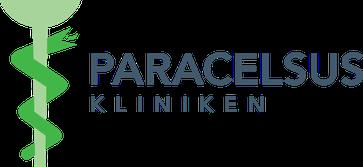 Paracelsus-Kliniken