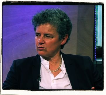 Lydia Hüskens (2020)
