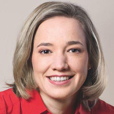 Kristina Schröder (2013)