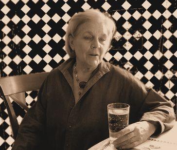 Maria Körber