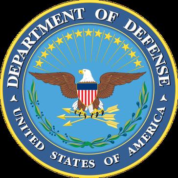 Streitkräfte der Vereinigten Staaten
