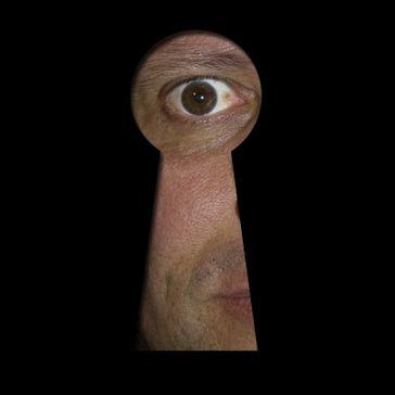 Postgeheimnis oder Spionage? (Symbolbild)