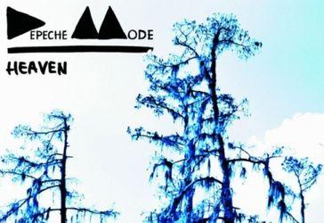 """Cover """"Delta Machine"""" von Depeche Mode"""