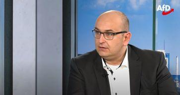 Stephan Protschka (2021)