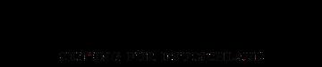 Die Frankfurter Allgemeine Zeitung (FAZ) ist eine überregionale deutsche Abonnement-Tageszeitung. Die FAZ hat die Rechtsform einer GmbH. Sie gehört mehrheitlich (zu 93,7 Prozent) der Fazit-Stiftung.