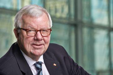 Michael Fuchs (2013)