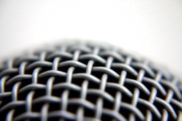 Bild: Christian Seidel / pixelio.de
