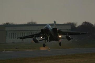 Bild: Presse- und Informationszentrum der Luftwaffe
