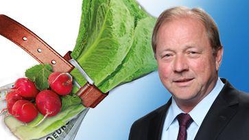 Dirk Nockemann (2020)