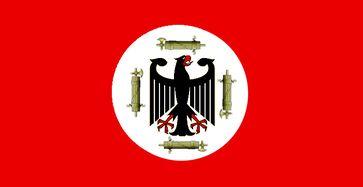 Faschismus ist die Bündelung von Macht und Wissen in den Händen von einigen wenigen (Symbolbild)