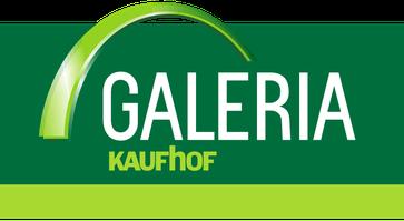 GALERIA Kaufhof GmbH Logo