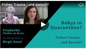 """Bild: Screenshot Video: """"Frühes Trauma - und danach?"""" (https://lbry.tv/@friedensrike:c/Fr%C3%BChes-Trauma:6) / Eigenes Werk"""
