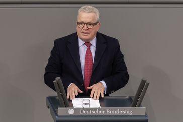 Thomas Sattelberger (2020)
