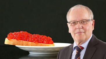 Emil Sänze (2018)