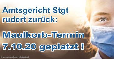 Bild: Impfkritik.de / alexanderuhrin - adobestock