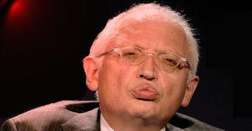 Günter Verheugen (2017)