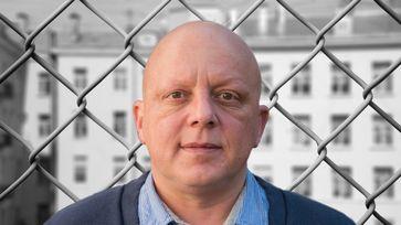 Hagen Kohl (2019)
