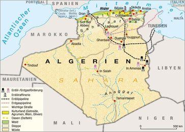 Grafik: politaia.org