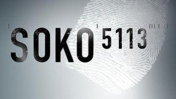 SOKO 5113 ist eine deutsche Kriminalserie. Sie ist die erste von mehreren Kriminalserien, die ein SOKO im Titel tragen. SOKO 5113 spielt in München und startete am 2. Januar 1978 im ZDF.