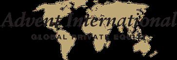 Advent International Corporation (Advent) mit Sitz in Boston ist einer der größten amerikanischen Private Equity Fonds mit einem betreuten Vermögen von 18 Milliarden Euro.