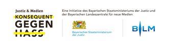 """Bild: """"obs/BLM Bayerische Landeszentrale für neue Medien"""""""