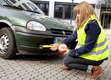 Bild: GTÜ / pixelio.de