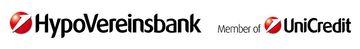 Hypovereinsbank Bild: UniCredit Bank AG / de.wikipedia.org