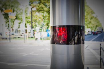 """StVO-Novelle: Aussagen """"Fahrverbote sind unwirksam"""" sind falsch! /  Bild: """"obs/CODUKA GmbH"""""""