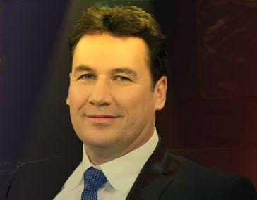 Christian Freiherr von Stetten (2016)