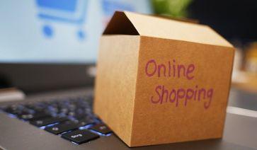Günstig und umweltfreundlich online einkaufen ist einfach. Bild: Pixabay Fotograf: Sparwelt.de