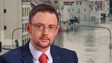 Rolf Weigand (2018)