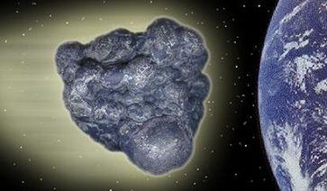 "Bild: ""Stimme Russlands"" / Flickr.com/asteroid/cc-by"