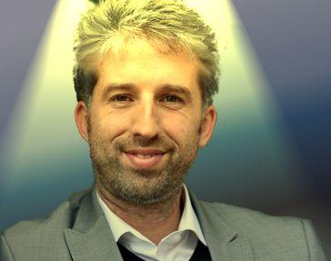 Boris Palmer (2018)
