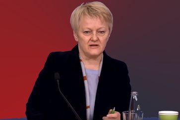 Renate Künast (2021)