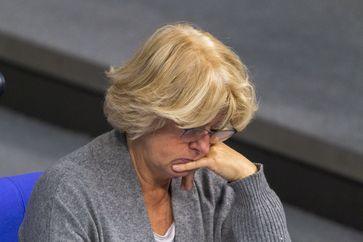 Monika Grütters (2020)