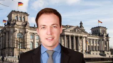 Johannes Huber (2020)