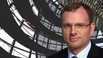Dr.-Ing. Dirk Spaniel (2019)