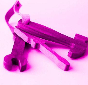 Technikspielzeug (Symbolbild)